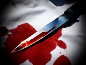 205184_coltello_sangue_nottecriminale