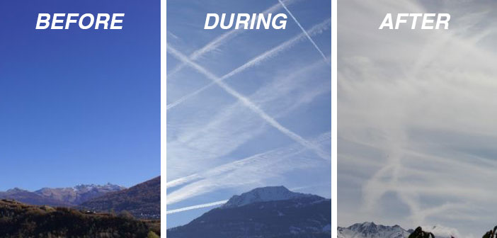 chemtrails-switzerland1-copie